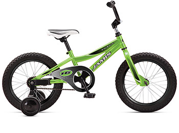 FeaturedImage_KidsBikes